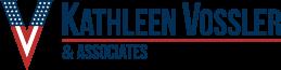 Kathleen Vossler & Associates